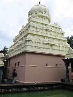chiplun-pashuram-temple.jpg