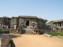 halebid-temple.jpg