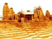 palampur-baijnath-temple.jpg