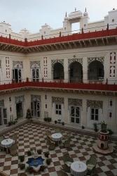 bharatpur-laxmi.jpg