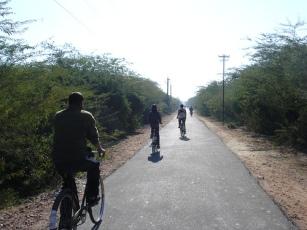 bharatpur2.jpg