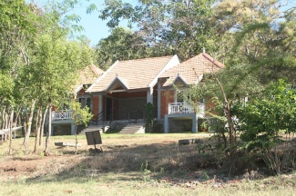 kabini-lodge.jpg