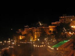 neemrana-fort-alwar.jpg