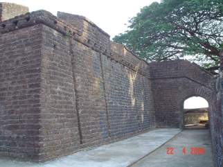 thalassery-fort.jpg