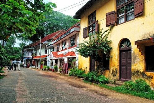 kochi-fort-street.jpg