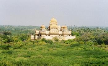 mandvi-palace.jpg