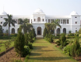 pataudi-palace.jpg