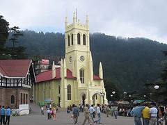 shimla-church.jpg