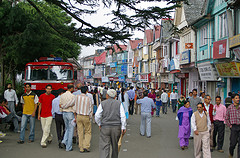 shimla-mall.jpg