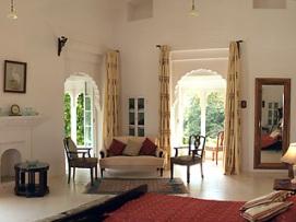shahpura-bagh-room.jpg