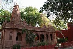 gajner-temple.jpg