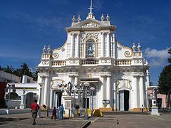 pondicherry-church.jpg