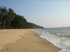 tiracol-beach.jpg