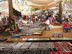 anjuna-beach-market.jpg