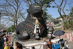 chamundi-hill-mysore.jpg