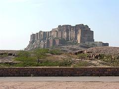 jodhpur-mehrangarh-fort.jpg