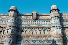 man-singh-palace-gwalior.jpg
