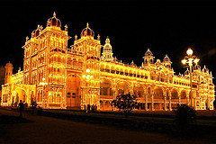 mysore-palace-in-night.jpg