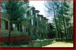 senator-pine-and-peak-hotel-pahalgam.jpg