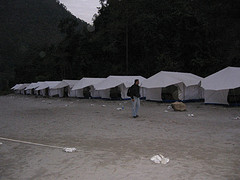 camp-side-kaudiyala.jpg
