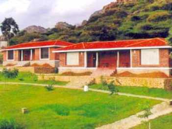 indien-hermitage-hotel.jpg