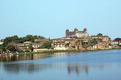bhopal-benajir-palace.jpg