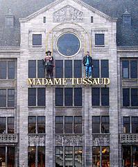madame-tussuad.jpg