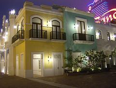 hongkong-macau-casino.jpg
