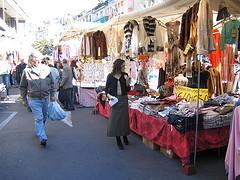 italy-sanremo-market.jpg