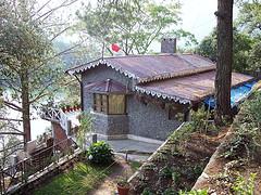 naukuchiatal-deja-vu-cottage.jpg