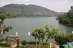 naukuchiatal-lake.jpg