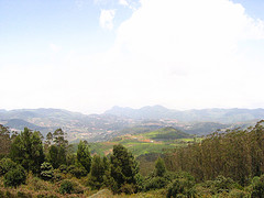 ooty-ketty-valley.jpg