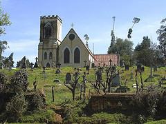 ooty-st-thomas-church.jpg