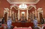 raj-niwas-palace.jpg