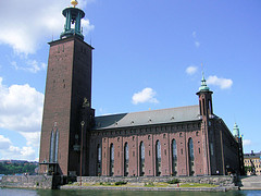 stockholm-city-hall.jpg