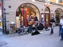 stockholm-gamla-stan.jpg