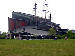 stockholm-vasa-museum.jpg